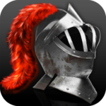 Ace of Empires II MOD Unlimited Money 2.7.4