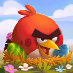 Angry Birds 2 MOD Unlimited Money 2.40.2
