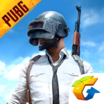 BETA PUBG MOBILE MOD Unlimited Money 0.18.3