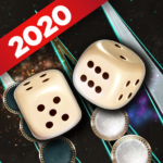 Backgammon Online – Lord of the Board – Table Game MOD Unlimited Money 1.3.250