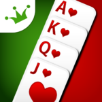 Burraco Online Jogatina Carte Gratis Italiano MOD Unlimited Money 1.5.23