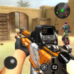 Cover Strike – 3D Team Shooter MOD Unlimited Money 1.4.62