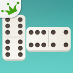 Dominoes Jogatina Classic and Free Board Game MOD Unlimited Money 4.8.1