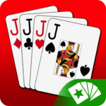 Euchre 3D MOD Unlimited Money 5.3