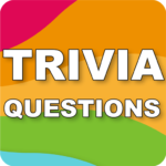 Free Trivia Game. Questions Answers. QuizzLand. MOD Unlimited Money 1.1.824