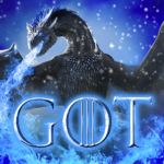 Game of Thrones Conquest MOD Unlimited Money