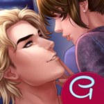 Is It Love Gabriel – Virtual relationship game MOD Unlimited Money 1.3.281