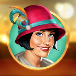Junes Journey – Hidden Objects Mod Apk