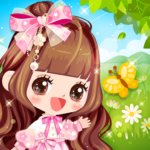LINE PLAY – Our Avatar World MOD Unlimited Money 7.6.1.0