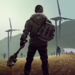 Last Day on Earth Survival MOD Unlimited Money 1.16.5