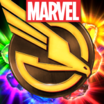 MARVEL Strike Force – Squad RPG Mod Apk 3.10.2