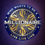 MILLIONAIRE LIVE Who Wants to Be a Millionaire MOD Unlimited Money