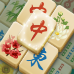 Mahjong Solitaire Classic MOD Unlimited Money 4.9.1