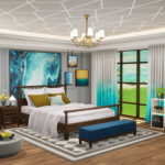 My Home Design Story Episode Choices MOD Unlimited Money 1.1.24