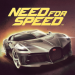 Need for Speed No Limits Mod Apk 4.4.6