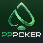 PPPoker-Free PokerHome Games MOD Unlimited Money 3.3.0