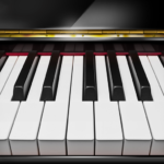 Piano Free – Keyboard with Magic Tiles Music Games MOD Unlimited Money 1.55