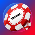 Poker Face – Texas Holdem Poker With Your Friends MOD Unlimited Money 1.1.08