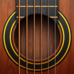 Real Guitar Free – Chords Tabs Simulator Games MOD Unlimited Money 3.25.0
