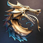 Rise of Empires Ice and Fire MOD Unlimited Money 1.250.162