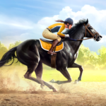 Rival Stars Horse Racing MOD Unlimited Money 1.7