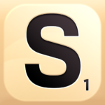 Scrabble GO – New Word Game MOD Unlimited Money 1.21.2