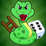 Snakes and Ladders – Free Board Games MOD Unlimited Money 2.0.9