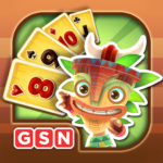 Solitaire TriPeaks Play Free Solitaire Card Games Mod Apk 6.8.0.70740