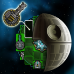 Space Arena Build a spaceship fight MOD Unlimited Money 2.6.14