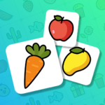 Tiledom – Matching Games MOD Unlimited Money 1.2.3