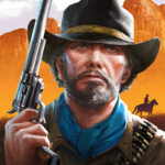 West Game MOD Unlimited Money 2.5