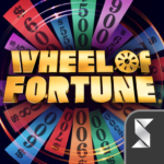 Wheel of Fortune Free Play Mod Apk 3.48.1
