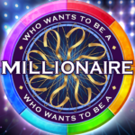 Who Wants to Be a Millionaire Trivia Quiz Game Mod Apk 31.0.0