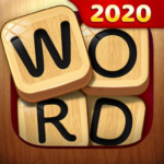 Word Connect MOD Unlimited Money 2.750.1