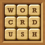 Words Crush Hidden Words MOD Unlimited Money 5.1.10