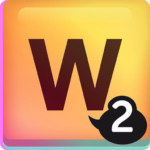 Words With Friends 2 Free Word Games Puzzles Mod Apk 14.311