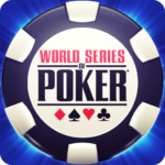 World Series of Poker WSOP Free Texas Holdem Mod Apk 7.6.0
