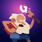 Almost a Hero – Idle RPG Clicker MOD Unlimited Money 4.0.1