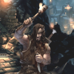 Angador – The Dungeon Crawl MOD Unlimited Money 1.14.1