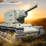 Attack on Tank Rush – World War 2 Heroes MOD Unlimited Money 3.2.0