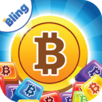 Bitcoin Blocks – Get Real Bitcoin Free MOD Unlimited Money 1.0.29
