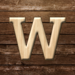 Block Puzzle Westerly MOD Unlimited Money 1.3.4