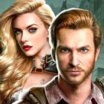 Call me a Legend – Game of Battle Love MOD Unlimited Money 1.6.4