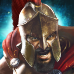 Call of Spartan MOD Unlimited Money 3.7.3