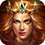 Clash of Queens Light or Darkness MOD Unlimited Money 2.7.3