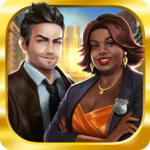 Criminal Case The Conspiracy MOD Unlimited Money 2.33