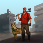 Days After – zombie survival simulator MOD Unlimited Money 0.0.6