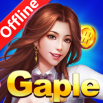 Domino Offline ZIK GAME MOD Unlimited Money 1.2.2