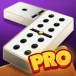 Dominoes Pro Play Offline or Online With Friends MOD Unlimited Money 7