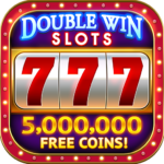 Double Win Vegas – FREE Slots and Casino MOD Unlimited Money 3.13.01